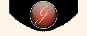 GASTROYAL